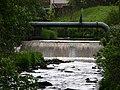 Weir, River Irwell - geograph.org.uk - 442592.jpg