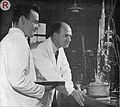Wellcome Foundation News, October 1959 Wellcome L0026598.jpg