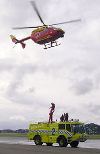 Wellington Westpac Rescue Helicopter BK117 - Flickr - 111 Emergency (16).jpg