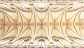 Wells Cathedral Ceiling (28788872617).jpg
