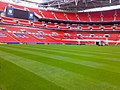Wembley Stadium interior - geograph.org.uk - 662906.jpg