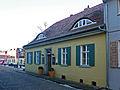 Werder-Baderstr-19.jpg
