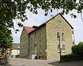 Werl Buntekuhstrasse 11 13 01.jpg