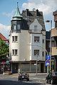 Werne-070602 7743-Eckhaus-Cabrio.jpg