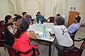 West Bengal Wikimedians Strategy Meetup - Kolkata 2017-08-06 1756.JPG