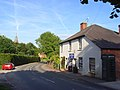 West Berkshire Brewery, Yattendon - geograph.org.uk - 876225.jpg