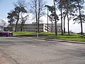 West Dunbartonshire Council Offices - geograph.org.uk - 147661.jpg