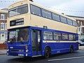 West Midlands PTE 2462 NOA462X (9126375140).jpg