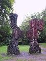 West Yorkshire Sculpture Park (3807408976).jpg