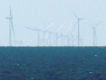 West of Duddon Sands Wind Farm 2014.jpg