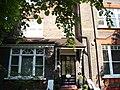 Westfield College (4625092160).jpg