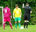 Westfield v Eastbourne United (13998953600).jpg