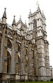 Westminster Abbey 3 (5133251403).jpg