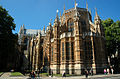 Westminster Abbey from back.jpg