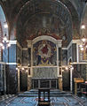 Westminster Cathedral interior4.jpg