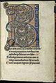 Westminster Psalter (f.15) - Beatus vir.jpg