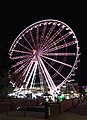 Wheel of Brisbane at night 01.jpg
