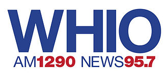 WHIO (AM) - Image: Whio