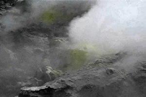 File:White Island fumarole.ogv