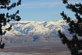 White Mtn canyons up from Owens Valley.jpg