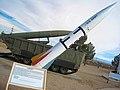 White Sands Missile Range Museum-51 (8326976275).jpg