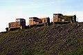 Whitwell Colliery shunters.jpg