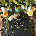 Wiccan 'Book of Shadows'.jpg