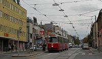 Wien-sl-60-e2-4044-558410.jpg