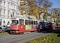 Wien-wiener-linien-sl-18-1079411.jpg