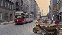 Wien-wvb-sl-44-e-557145.jpg
