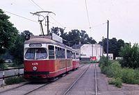 Wien-wvb-sl-ak-e1-560644.jpg