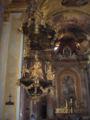 Wien.Jesuitenkirche09.JPG