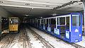 Wien 02 Liliputbahn Betriebsanlage c.jpg
