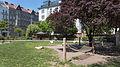 Wien 08 Hamerlingpark a.jpg