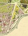 Wien 1830 Vasquez Jaegerzeile.jpg