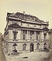 Wien Akademie der Wissenschaften c1869.jpg