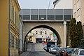 Wien Beckmanngasse (3376600994).jpg