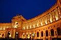 Wien Hofburg 04.jpg
