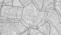 Wien Karte BW.png