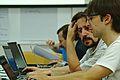 Wiki-workshop in UCU 2014-06-34.jpg