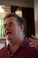 WikiConference UK 2012 - Speaker 4.jpg