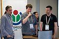 WikiConference UK 2013 02.jpg