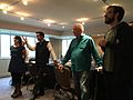 WikiConference USA preparation meeting March 2015 03.jpg