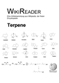WikiReader Terpene.png