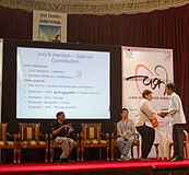 Wiki Conference India 2011-21.jpg