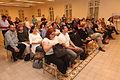 Wiki Loves Monuments 2013 awards ceremonies DbIMG 7669.jpg