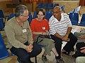 Wiki summer 2009 meeting 22.jpg