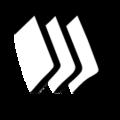 Wikibooks-logo-en-B&W.png