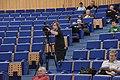 Wikikonference-2019-UPCE-062.jpg