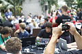 Wikimania 2014 - Hackathon - Day 1 - 1205.JPG